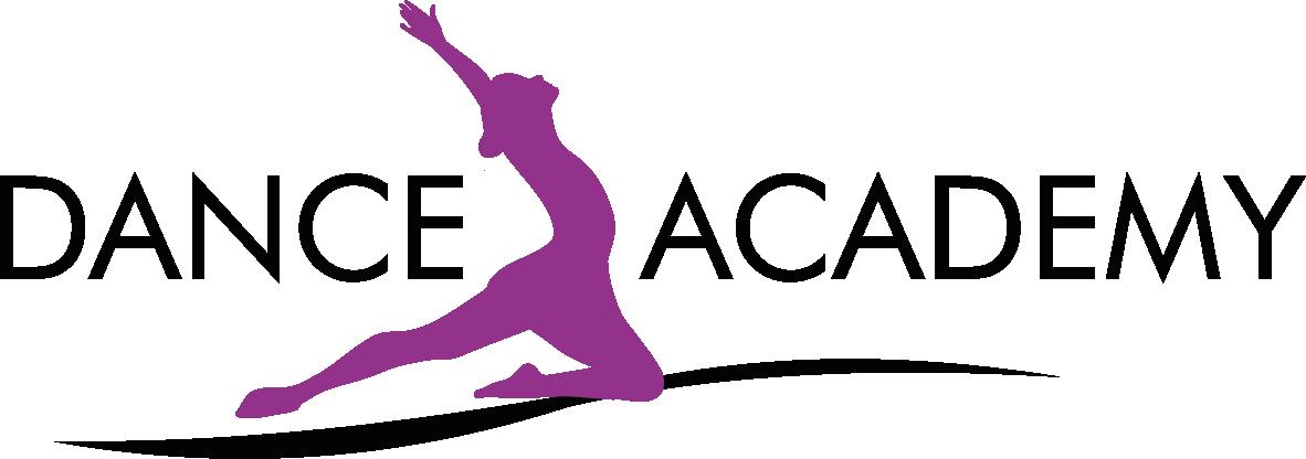 Школа танцев Бердск