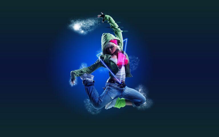 dance, girl, electro-1566852.jpg