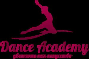 Академия танца